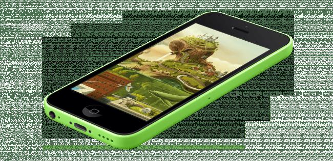 wallpaper-1324799_iphone5c_green_angle1