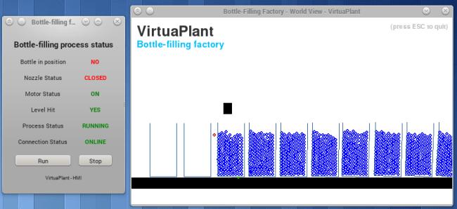 virtuaplant
