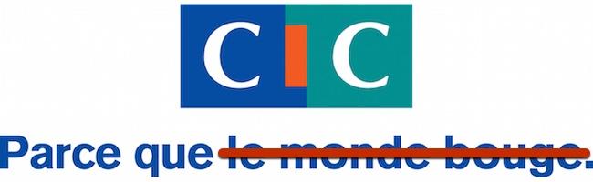 TÉLÉCHARGER BARRE DE CONFIANCE CM-CIC WINDOWS