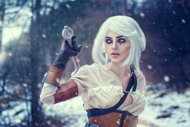 ob_0ff8b4_cirilla-witcher-cosplay-by-lienskull