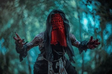 ob_7c6231_cosplay-the-witcher-3-1-550x365
