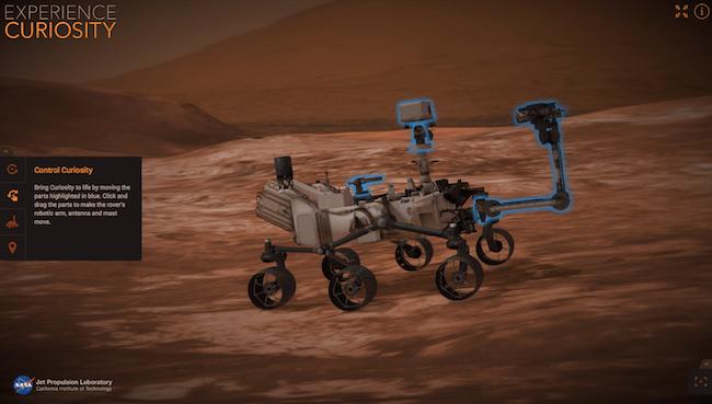 curiosity2