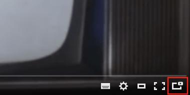 Capture d'écran 2015-11-27 12.21.39