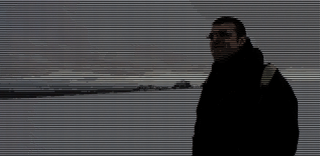 Capture d'écran 2016-02-02 06.38.18