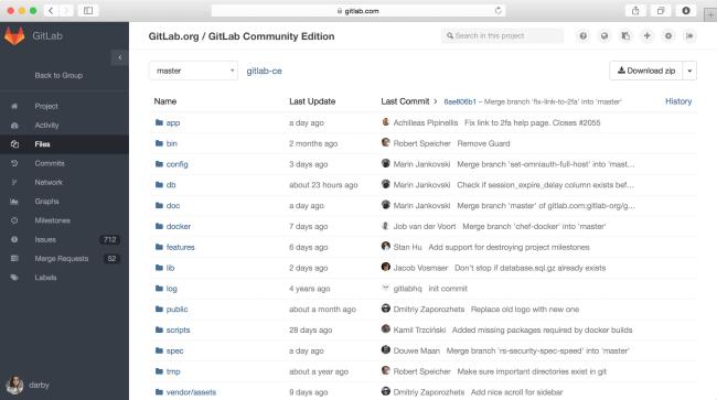file_browser_full