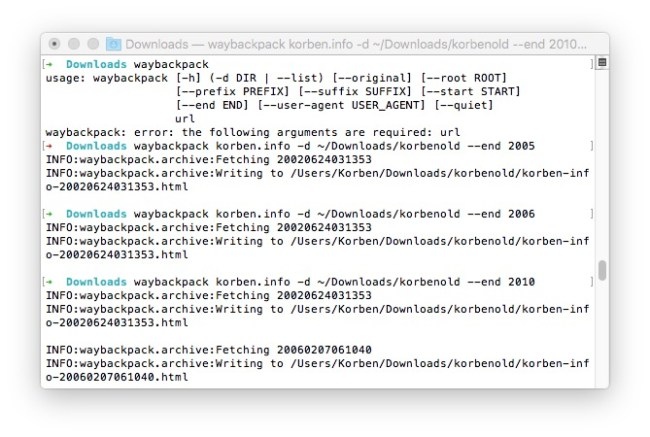 Screenshot 2016-05-10 11.01.40