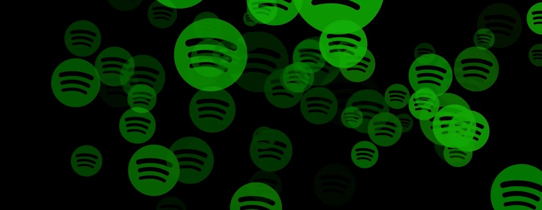Transformez un Raspberry Pi en client Spotify Connect – Korben