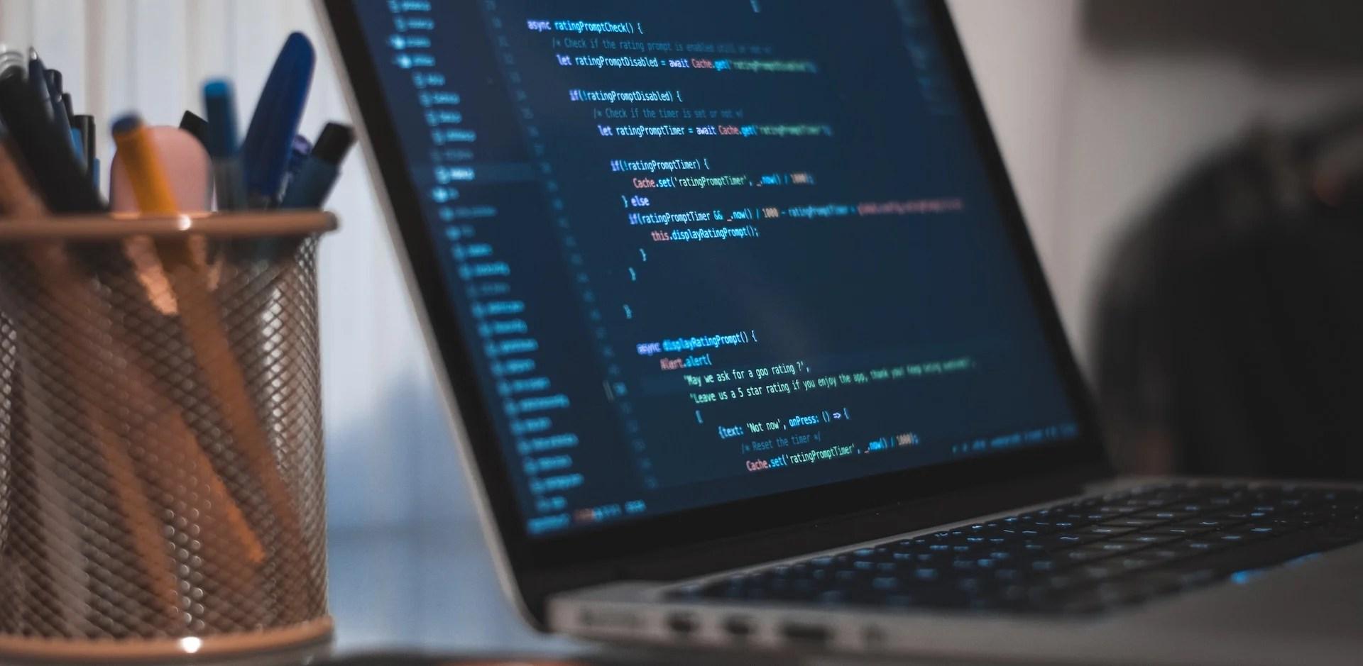 VSCodium – Visual Studio Code sans les trackers