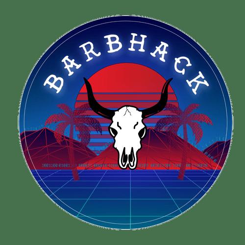 Conférence BarbHack 2020