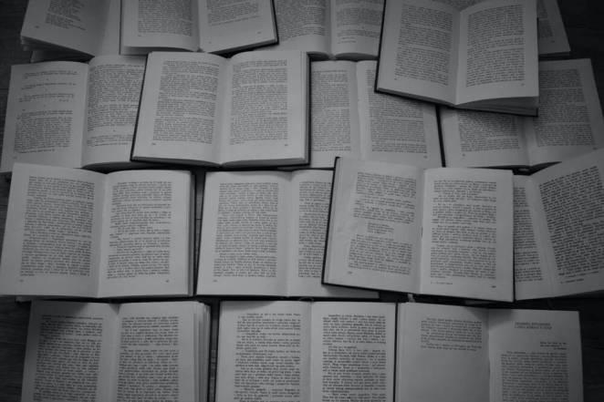 Pourquoi ouvrir un fichier texte .TXT peut être risqué ? – Korben