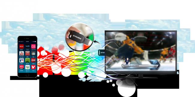 bg page1 large 650x325 Matchstick   La clé HDMI de Mozilla qui va ridiculiser Google et sa Chromecast