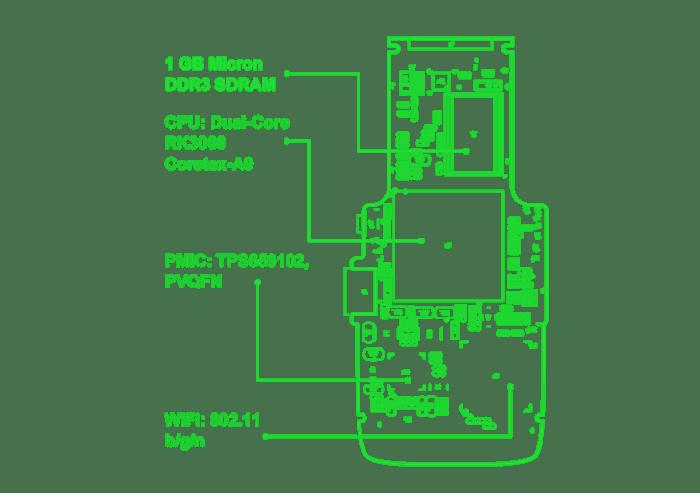 c8845ce1075a5f91d3a411becc3f71cb large Matchstick   La clé HDMI de Mozilla qui va ridiculiser Google et sa Chromecast
