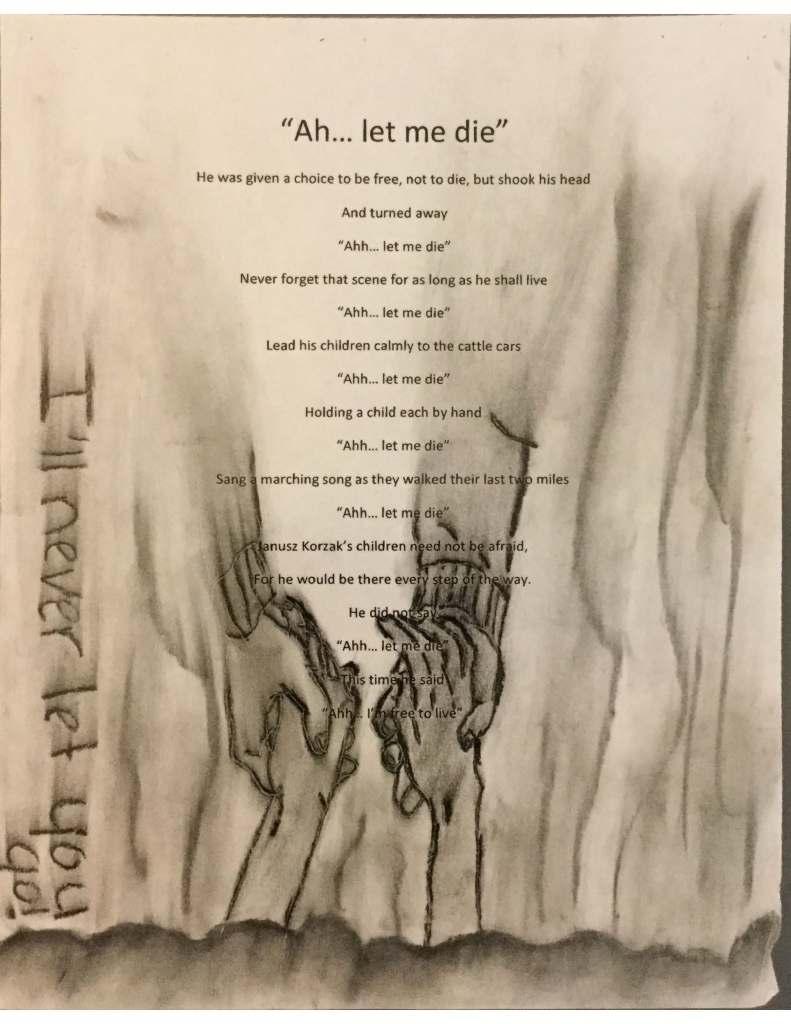 AryaunaH-Poem