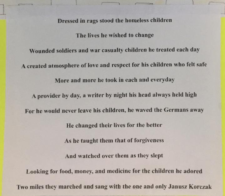 found-poems-1
