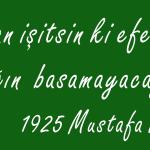 karsav_2345