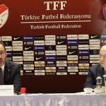 Ahmet Talimciler