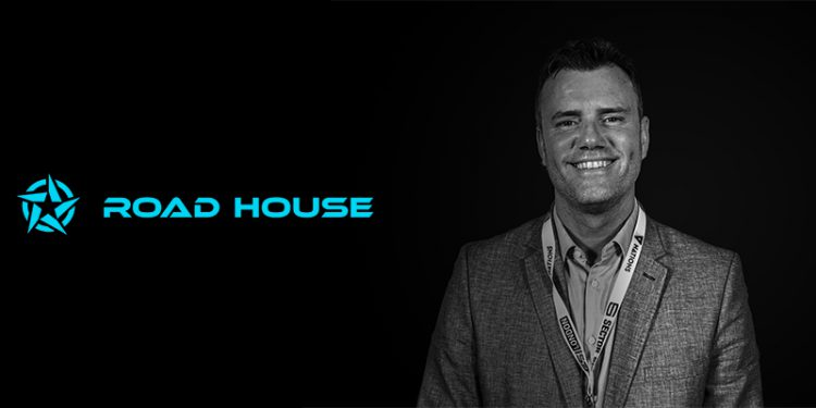 Former Fox Sports Commercial Director Creates Esports Company Road House