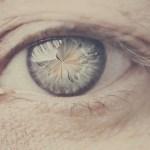 瞳孔の大きさや視線で嘘を発見!相手の嘘を見破る秘策方法7選