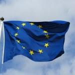 イギリスがEUを脱退した事で生じるメリットとデメリットとは?