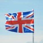 イギリスのEU離脱でスコットランドが独立?日本への影響は?