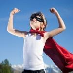 自分に自信を持つ簡単な方法7選!自信があれば何でも出来る!