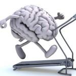 脳が活性化される!?朝ランニングの超凄すぎる効果まとめ!