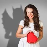 小悪魔系女子を落とす!男性必見の究極恋愛テクニック7選!