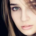 美人な人の顔の特徴9選!あなたは美人?それとも・・・?