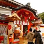 神社と寺の参拝方法の違いまとめ!この機会に是非知っておこう!