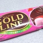 甘党必見!冬に食べたくなるオススメのアイスクリーム9選!
