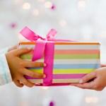 パーティーをより楽しく!超盛り上がるプレゼント交換方法6選!