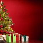 クリスマスを豪華に!彼女が喜ぶとっておきのサプライズ演出6選