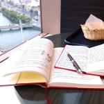 学生や社会人にオススメ!簡単に勉強のやる気を出す方法7選!
