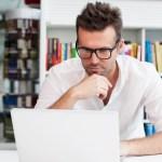 勉強のやる気が出ない中学生必見!簡単にやる気を入れる方法7選