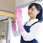 大掃除で使える!面倒な窓掃除を簡単に超綺麗にするコツ4つ!