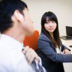 既婚している上司を好きになってしまった時の正しい対処法7選!