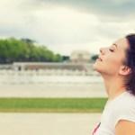 一人っ子女子に効果バツグンな落とし方&アプローチ方法10選