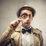 嘘を表情で簡単に見破る方法6選!コレで嘘かどうかスグ分かる!