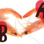 AB型女性の性格の特徴8選!謎が多い彼女達の生態に迫る!
