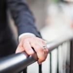 好きな人が既婚者…悲しい結末の恋をサッパリ諦める方法5選!