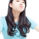 どこにでも居る!自己中な女を上手く扱う適切な対処方法7選!
