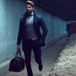 仕事で出世していく男の特徴9選!特徴を真似して出世しよう!