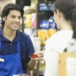 片思いした店員さんに好印象を与えて連絡先を交換する方法!