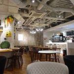 このカフェは間違いなし!渋谷の一人カフェにおすすめの場所5選