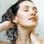 絶対ハゲたくない男性必見!ハゲないために頭を正しく洗う洗い方