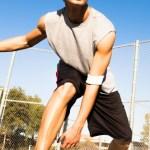 運動神経が良い人に共通する7つの特徴!アナタの運動神経はどっち?