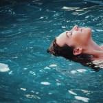 水泳で長距離を泳ぐ為に大事な5つのコツとは?遠泳が苦手な人必見