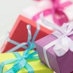 片思い中の女性に贈るのにベストな誕生日プレゼント5選!