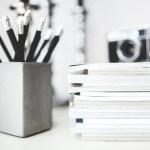 プロのライターが教える!文章を早く書く為の簡単な5つのコツ!