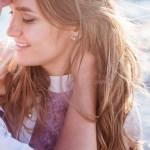 末っ子女子に共通する9つの特徴!末っ子女子の生態を知ろう!
